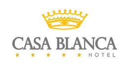 Hotel Casa Blanca Bolivia